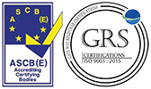 ISO 9001 : 2005